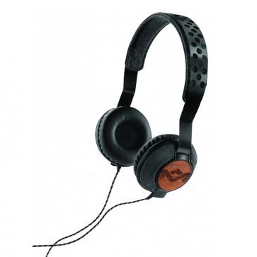 Audífonos Liberate On Ear - House Of Marley
