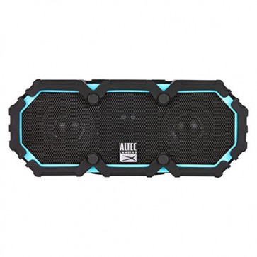 Parlante Bluetooth Contra Agua LifejJacket 2 Altec Lansing 1