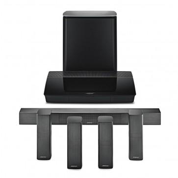 Bose Lifestyle 650 Entertainment System Bose