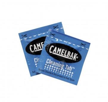 Camelbak Tabletas de Limpieza