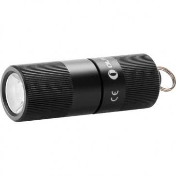 Linterna LED recargable Olight I1R EOS