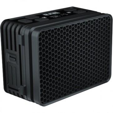 Softbox para Litra Pro