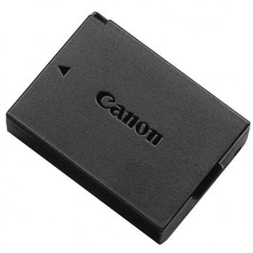 Batería Canon LP-E10 para Rebel T3 y T5