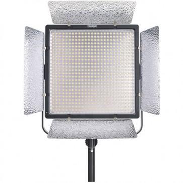 Luz LED Bicolor Yongnuo YN860