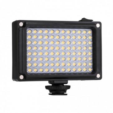 Luz LED de 860 LM PULUZ