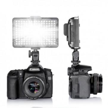 Luz LED para Camaras DSLR Neewer 1