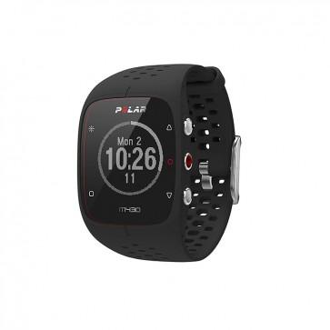Reloj Running Polar M430 1
