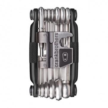 Multi Herramienta CrankBrother M19