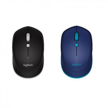 Mouse Logitech M535
