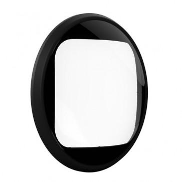 Lente Macro para GoPro Hero 5 PolarPro 1