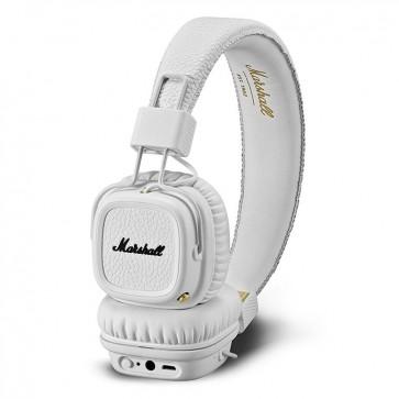 Audifonos Marshall Major II Bluetooth