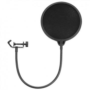 Filtro anti Pop para Microfono Neewer
