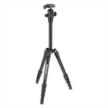 Tripode Manfrotto Element Traveller Chico