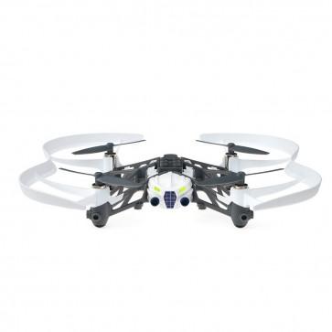 Mini Drone Mars Cargo - Parrot