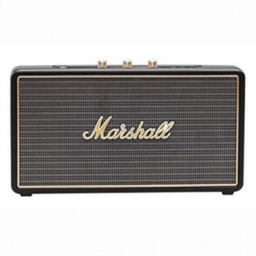 Parlante Bluetooth Marshall  Stockwell