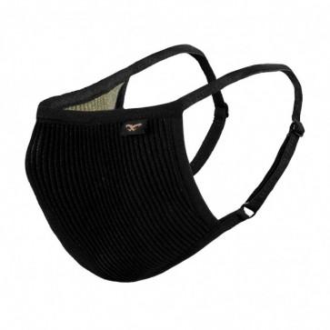 Mascarilla Con Filtro de Cobre Lavable Fu+ Copper Naroo Mask