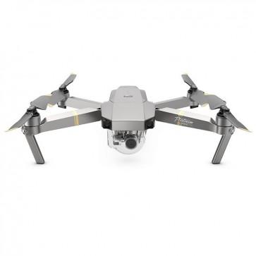 Drone DJI Mavic Pro Platinum 1