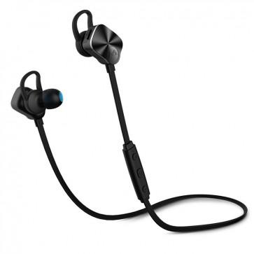 Audífono Bluetooth 4.1 Wolverine Mpow 1