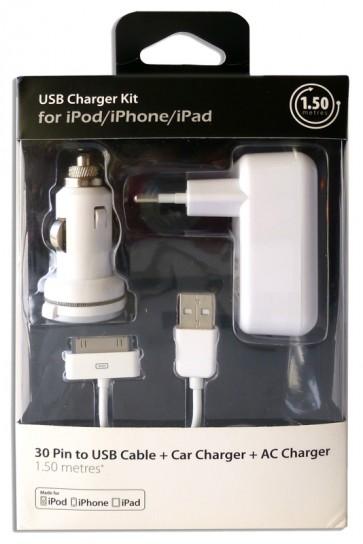 CargadorMicro USB