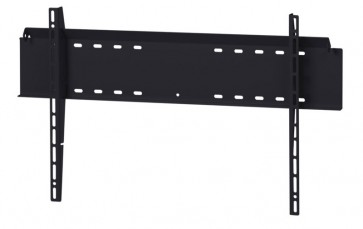 Venta de Soporte para TV LCD LED Fijo 32 - 65 Mount Massive