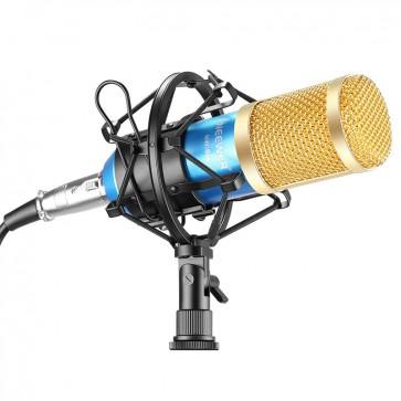 Microfono de Condensador Profesional Neewer 1