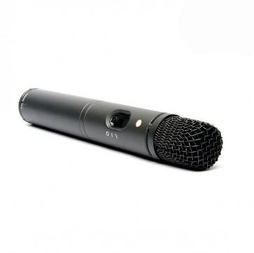 Micrófono Condensador Rode M3