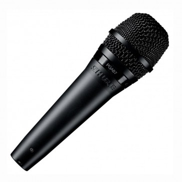 Microfono Dinamico Shure PGA57