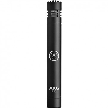 Microfono de Instrumento AKG P170