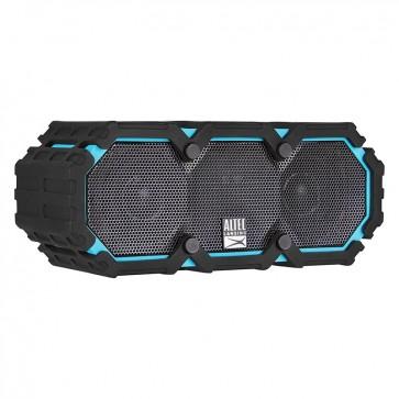 Parlante Bluetooth a Prueba de Agua  Mini Life Jacket 3 Altec Lansing 1