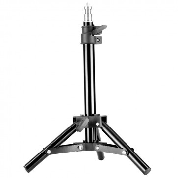 Mini Stand de luz de 80cm Neewer