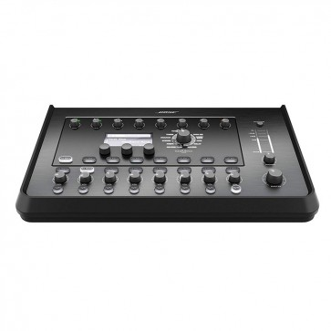 Mixer Bose ToneMatch t8s