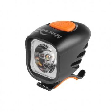 Luz de Bicicleta Bluetooth MJ-900B MagicShine 1000 Lumenes