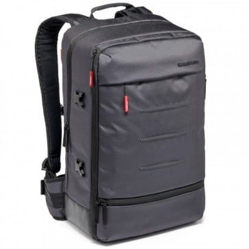 Mochila Manfrotto MN-BP-MV-50