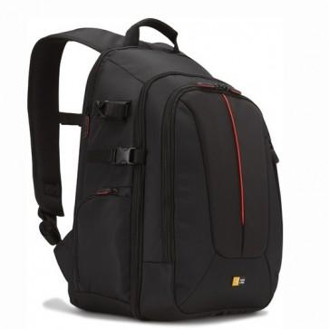 Mochila para Camaras SLR Case Logic