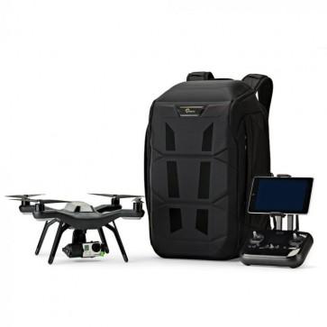 Mochila para Drone Lowepro Droneguard bp 450 aw