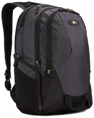 Caselogic Intransit Mochila para Notebook