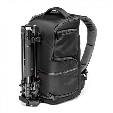 Mochila Manfrotto Advanced Tri Backpack Mediana 6