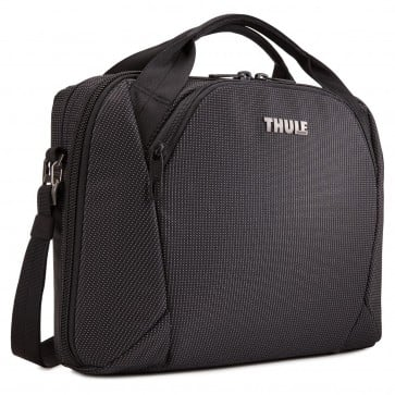 Maletin  Thule Crossover 2 Laptop Bag 13.3""