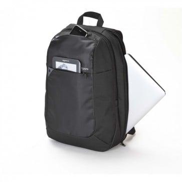 "Mochila Ultralight para Laptop 16"" Targus"