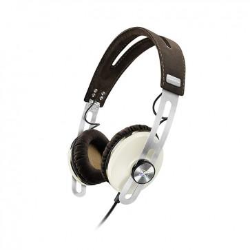 Audifono Sennheiser Momentum Wireless O-Ear con Cancelacion de Ruido