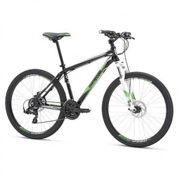 "Bicicleta Mongoose 27.5"" Switchback Sport Negra"