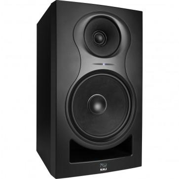 Monitor de Estudio Individual de 3 Vias Kali Audio In-8