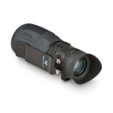 Monocular Solo® RT 8x36 - Vortex Optics