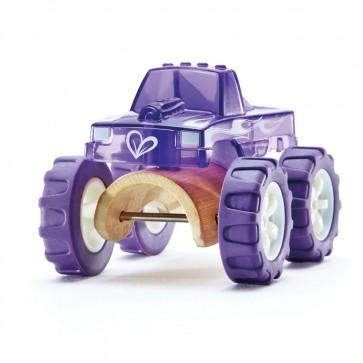 Monster Truck Hape 1