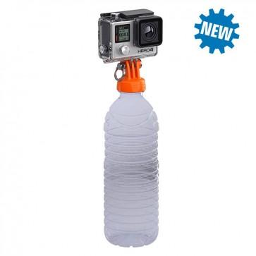Montura de botella para GoPro - SpGadgets