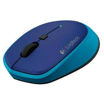 Mouse Logitech M335 1