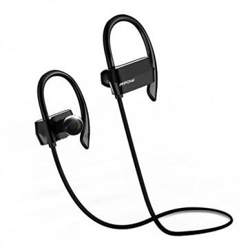 Audifonos Deportivos Bluetooth Elk Mpow 6