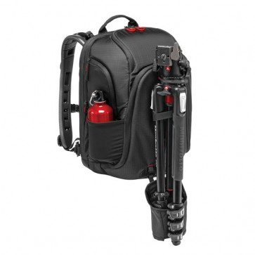 Mochila Manfrotto MultiPro 120 PL Backpack 1