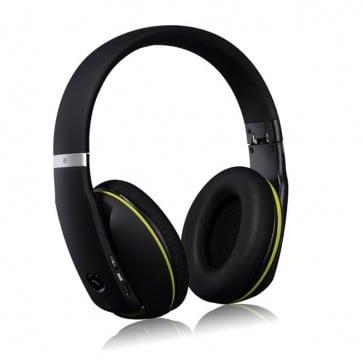 Venta de Audífonos Bluetooth Muze Touch - Mpow