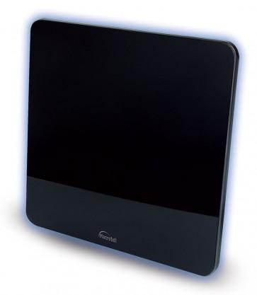 Antena Ultra Plana HDTV